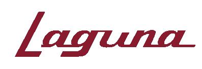 Retrosound Laguna
