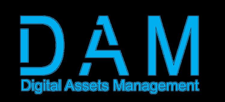 DAM - Digital Assests Management