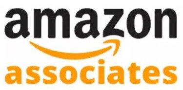 Start Your Own Amazon Associates Affiliate Website