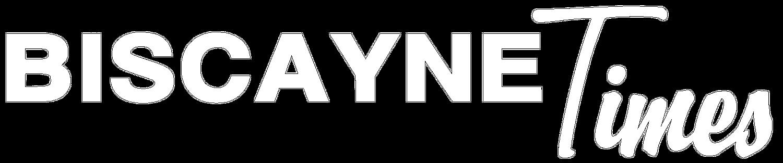 Biscayne Times Logo