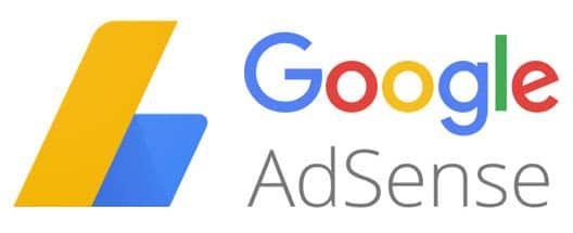 Start You Own Google AdSense Website