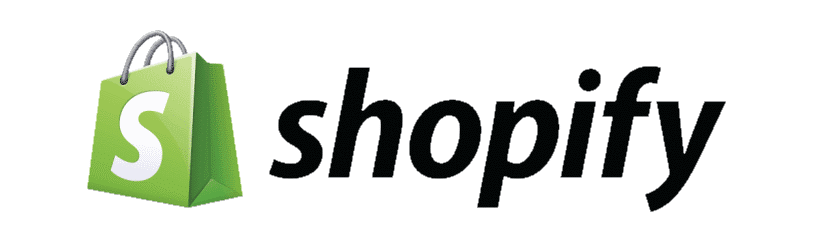 Start Your Own Shopify Dropshipping Store