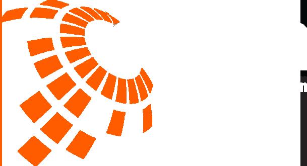 elisiontec