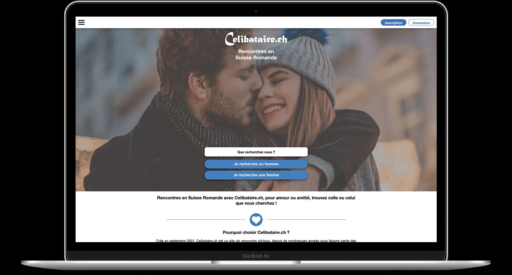 Comment trouver l'amour sur Internet ? Nos conseils et pièges à éviter