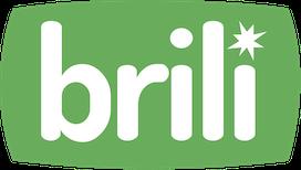 brili-adult-routines-logo