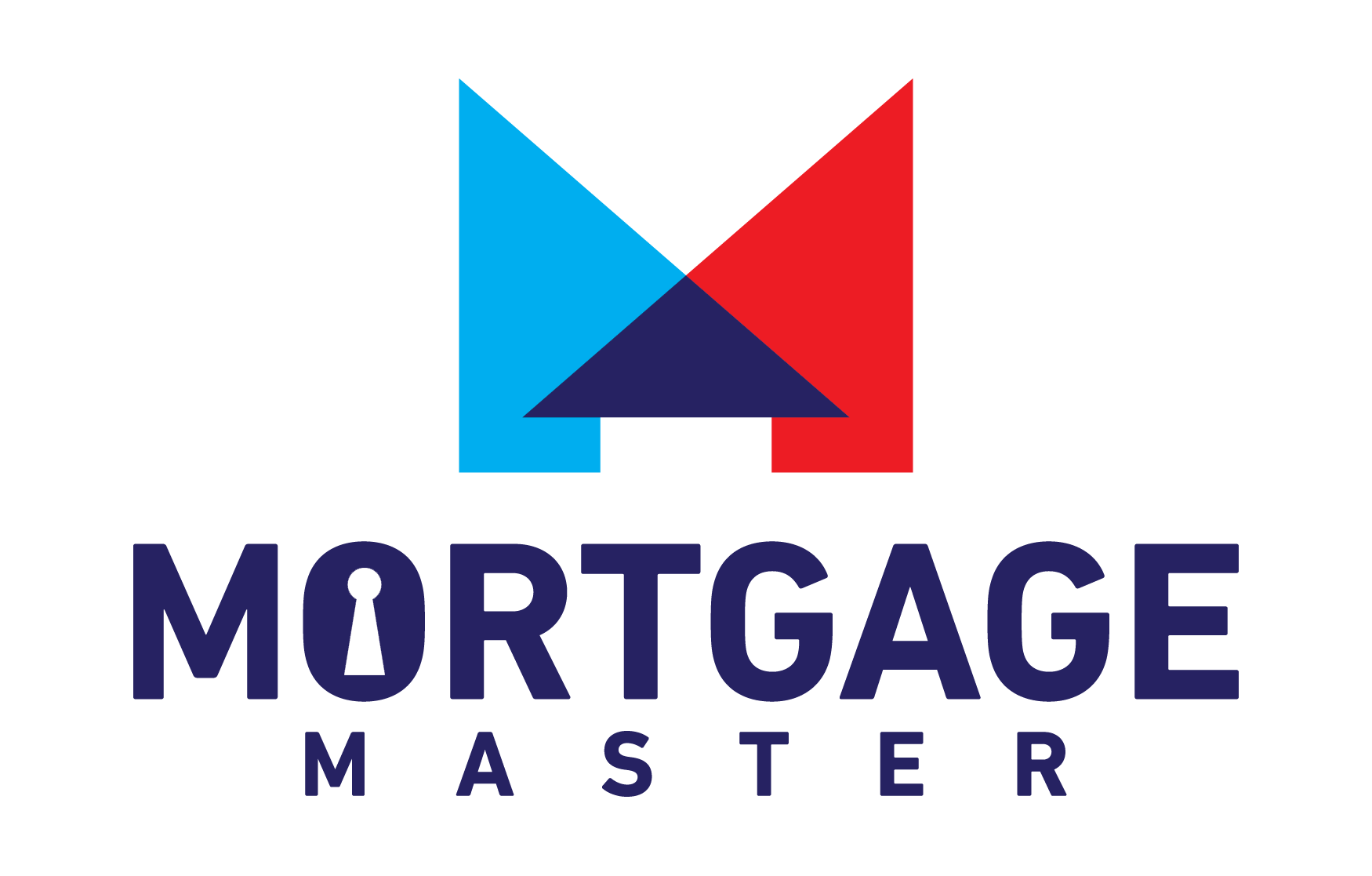 Mortgage Master - Home Loans