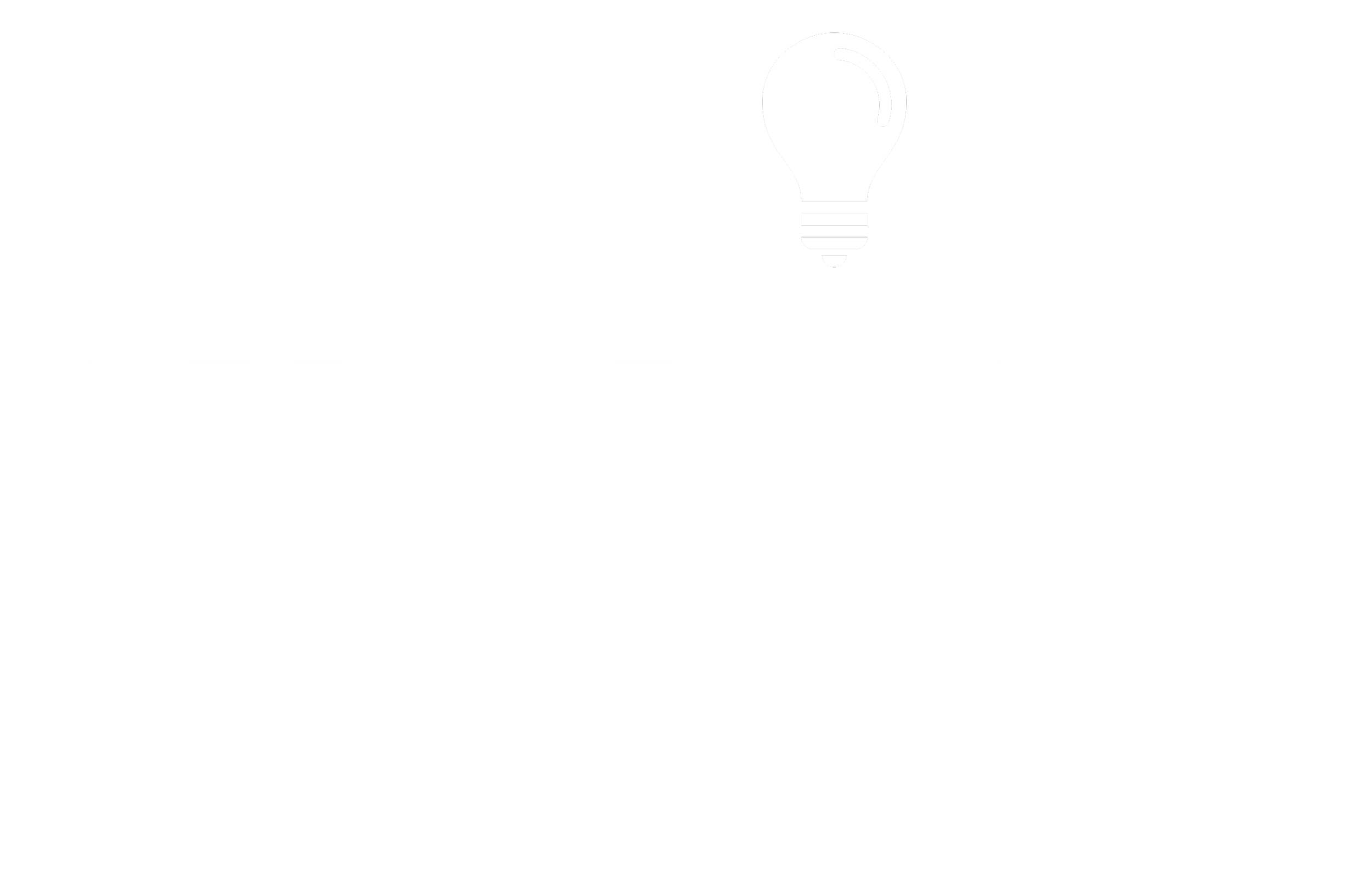 Studio Twenty-Three Logo