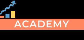 Authority & Status Academy