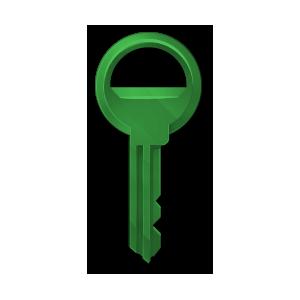 Annual Key