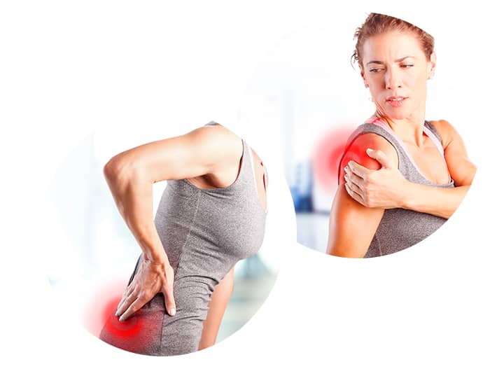 Tarieven sportmassage