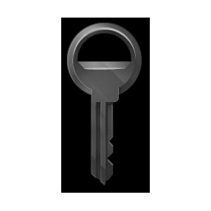 Monthly Key