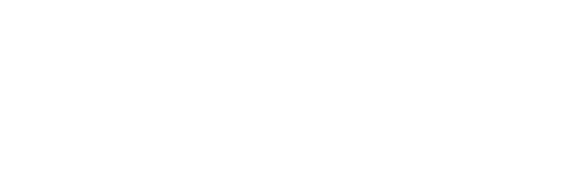 Logo of the Growth DNA