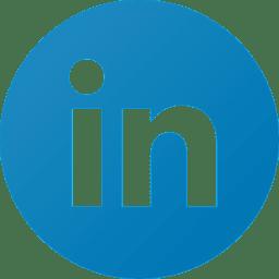 jr compliance on linkedin