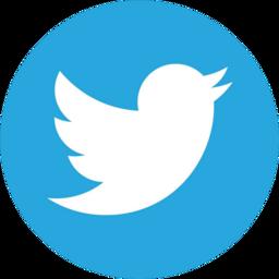 jr compliance on twitter