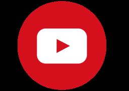 jr compliance on youtube