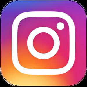 jr compliance on Instagram