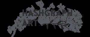 Hashgraph Art NFTs